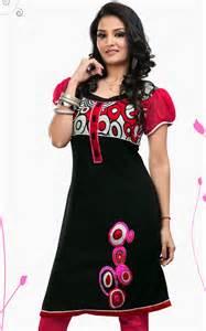 Buy kurtis online salwar kameez kurti tunic online kurtis cheap