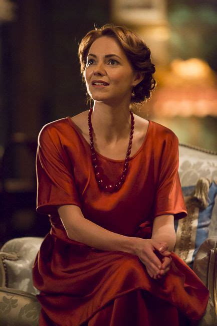 mr selfridge hairstyles 353 best film costumes 20th century images on pinterest