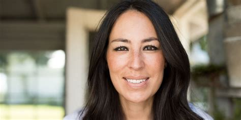 contact joanna gaines 100 how to contact joanna gaines thistle dew ranch