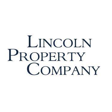 lincoln property company in dallas tx 75201 citysearch