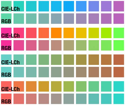 color transition javascript color blending labs adamluptak com