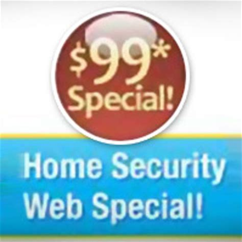 advantages of integrated security systems