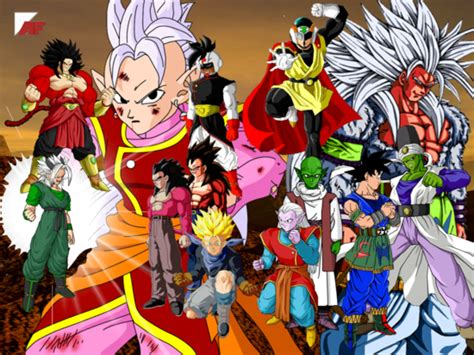 wallpaper of dragon ball af dragon ball af wallpapers katy perry buzz