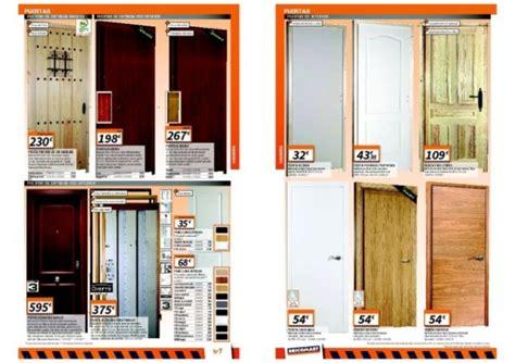 bricomart puertas de interior cat 225 logo bricomart noviembre y diciembre 2017 tendenzias