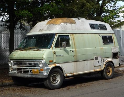 cargo vans  sale autos weblog