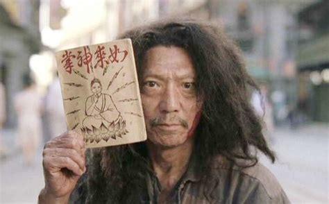 film kungfu jurus ular tanpa ampun inilah 5 jurus kung fu terhebat sepanjang