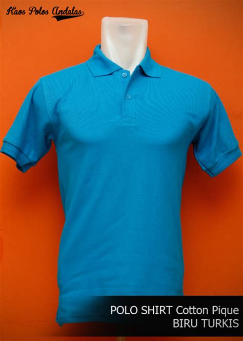 T Shirt Distro Kaos Distro Reglan Pendek Three Second A 5593 jual polo shirt polos lacoste