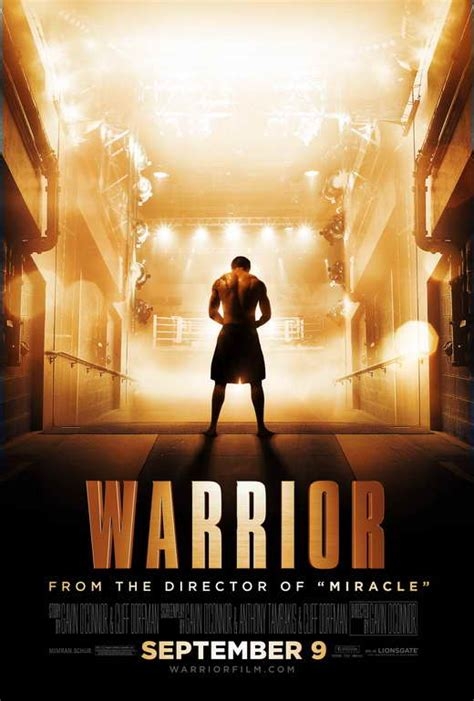 film warrior warrior movie posters from movie poster shop