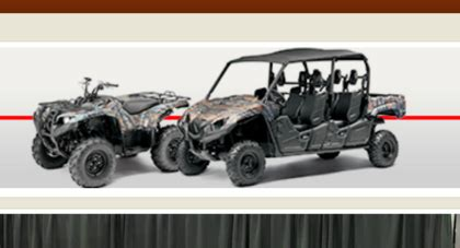 Sweepstakes That Are Real - outdoor life yamaha real world tough sweepstakes sun sweeps