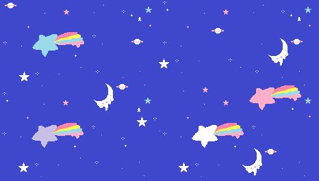 pixel pattern backgrounds tumblr archive here we go anon 50 stars and skies backgrounds