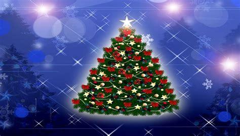 imagenes jpg de navidad bellas y divertidas fotos e imagenes de navidad gratis