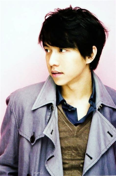 lee seung gi football lee seung gi my girlfriend is a gumiho shining