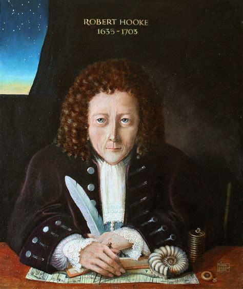 biography of galileo galilei resumen robert hooke wikipedia
