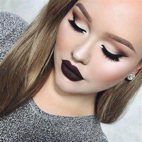 nikki tutorial eyeliner nikki tutorials dolled up pinterest tutorials