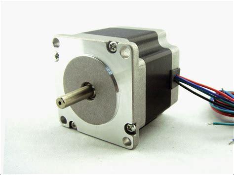 Motor Stepper Bipolar 3a atmega32 interfacing bipolar stepper motor using l293d