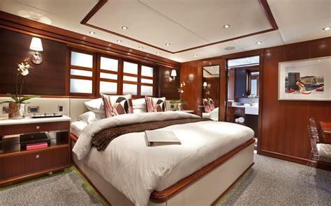 5 bedroom yacht yacht blind date trinity yachts charterworld luxury