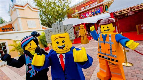 Home Plans For Florida by Goshen Ny Report Orange County Legoland Site A Done Deal