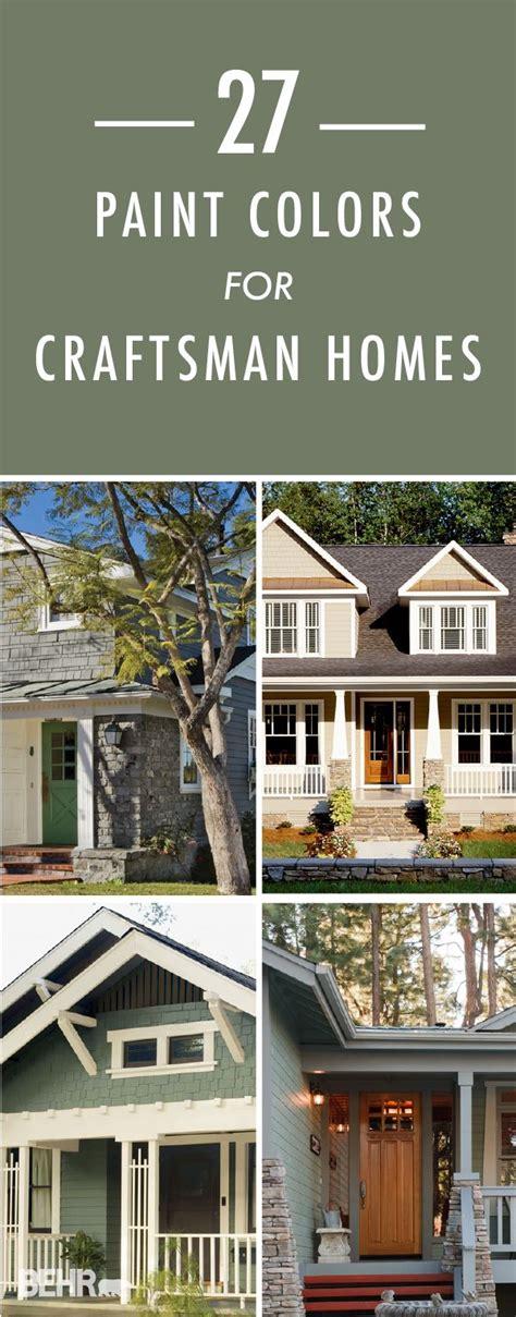 bungalow paint color schemes pick your favorite historic 57 best historic paint colors palletes images on