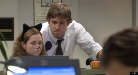 Office Episodes by 13 Episodes To On Netflix Right