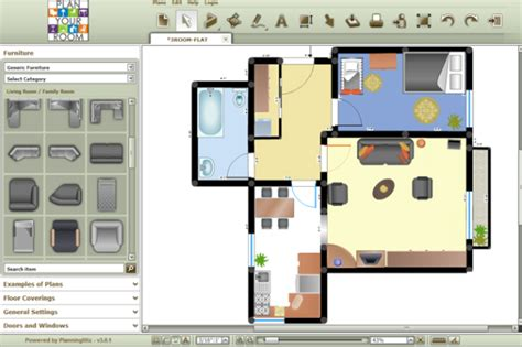 best online room planner 10 best free application providing online room planners