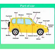 Kids Cars And Parts For Car Lovers  Kiddo Shelter