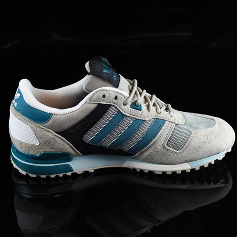 Emerald Adidas by Zx 700 Shoes Hemp Emerald In Stock At The Boardr