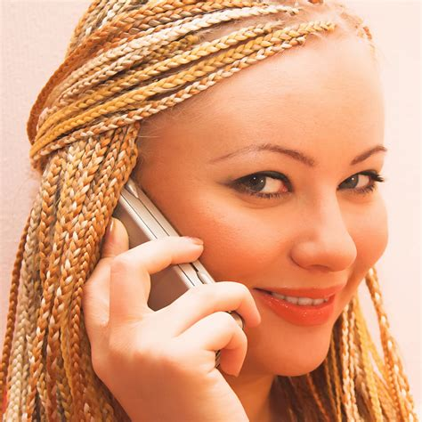 different braiding hair different african hair braiding styles 85 with different
