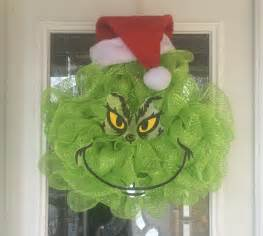 grinch gifts raise your positive vibration this with these