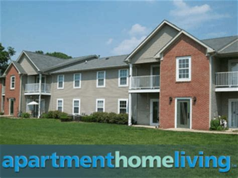 Country View Apartments Bloomington In Country View Apartments Martinsville Apartments For Rent