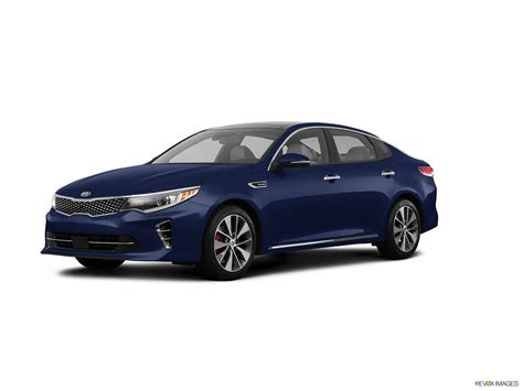 kia optima fuel type kia optima 2016 2 0l turbo in uae new car prices specs
