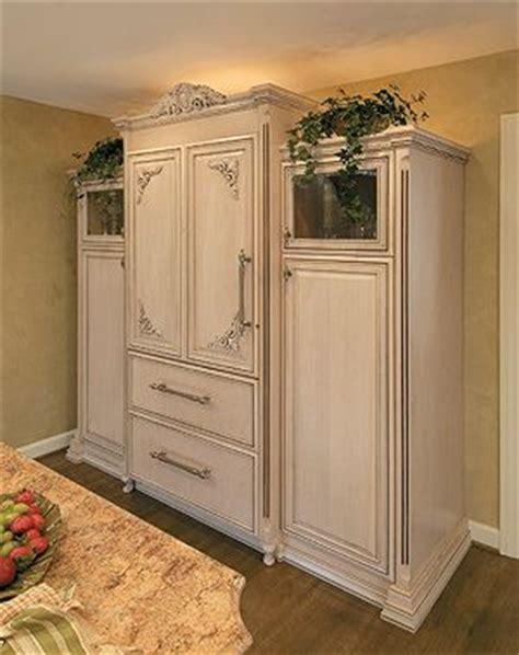 armoire refrigerator victorian refrigerator armoire victorian armoire curio cabinets