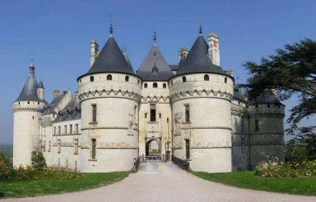 Chambre Hote Chateau De La Loire by Les Ch 226 Teaux De La Loire Autour De Nos Chambres D H 244 Tes