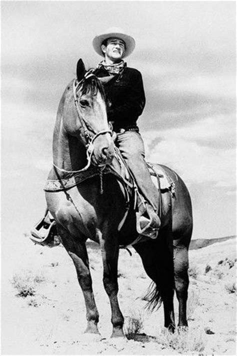western film horse 1053 best john wayne images on pinterest celebs duke