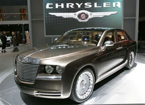 new chrysler vehicles chrysler cars the years business the guardian