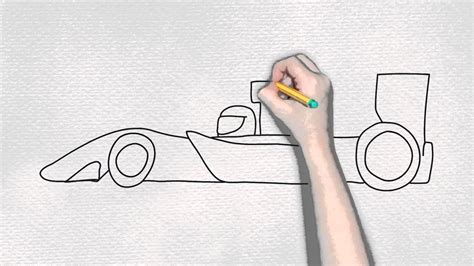 Cool Car Wallpapers Hd Drawings Pictures by Car Drawings In Pencil Wallpapers 40 Wallpapers