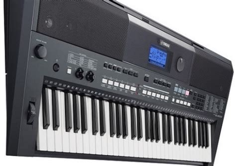 yamaha keyboard lighted keys guide to yamaha keyboards music keyboards for all ages