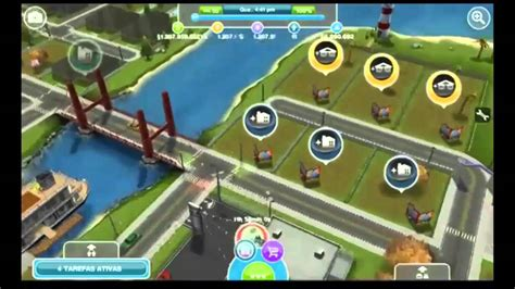 download game android sims freeplay mod sims freeplay hack 2016 free simoleons and lp android