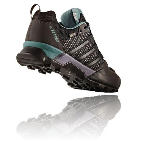 adidas terrex scope gtx s walking shoes aw17 10