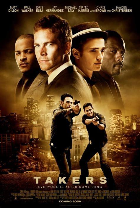 matt dillon idris elba movie 25 best ideas about paul walker poster on pinterest