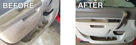 car upholstery detailing detailing center clear water car wash appleton fox cities