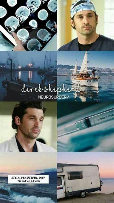 ferry boat scrub cap grey s anatomy derek sheperd neurologia greys anatomy wallpaper grey s