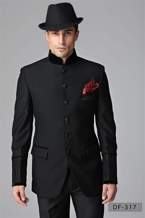 design jacket modern different suits for men modern 3 piece suits for men