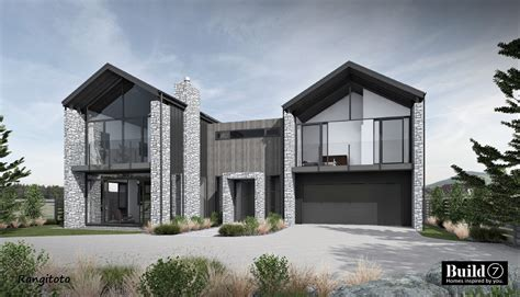 home design blog nz rangitoto build7 new zealand