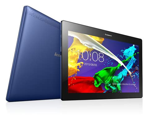 Tablet Imo 10 Inch lenovo tab 2 a10 10 inch tablet 16gb navy blue all tech of the future android tablets and