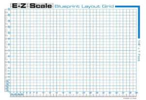Kitchen Design Graph Paper Search Results For Multiplication Grid Printable