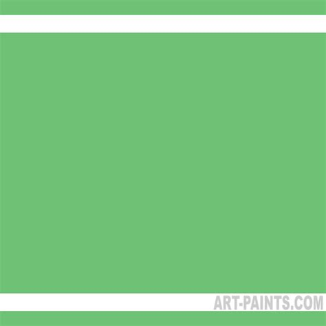 mint green color mint green craft smart acrylic paints 23640 mint green