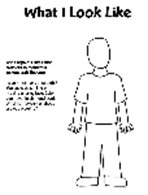 crayola coloring pages human skeleton human skeleton crayola ca