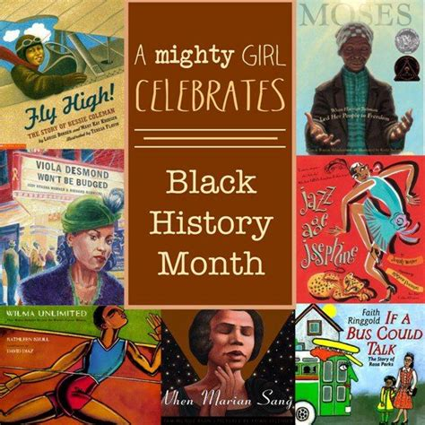 black and a forgotten history books 74 best images about diversity dialogues on