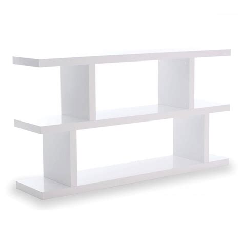 low profile bookshelves bookcases ideas looking low white bookcase low wide bookcase low profile bookcase