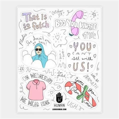 doodle up meaning doodles stickers decals vinyls